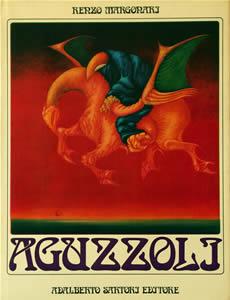 Monografia Aguzzoli