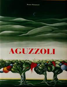 Monografia Aguzzoli 1975