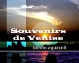 Benito Aguzzoli - Women