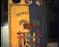 Mostra Palazzo<br /> della Provincia di Modena 5 - 19 Novembre 2005