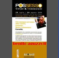 Spazioeventi Mondadori - Venezia - posSESSO